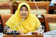 PKS Sesalkan Pemerintah Tak Patuhi Rekomendasi DPR Soal TKA China