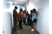 42 PSK Online dan Pasangan Selingkuh Terjaring Ngamar di Tangsel