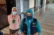 Nol Pasien Covid-19, Kabupaten Taliabu Jadi Perhatian WHO