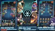 Agate Rilis Code Atma, Game Fantasi Mistis Khas Nusantara