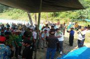 Legislator Jabar: Konservasi Alam Mutlak Harus Dilakukan