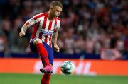 Kieran Trippier: Atletico Memburu 3 Poin di Camp Nou