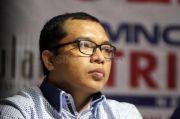 Jokowi Mikir Reshuffle Kabinet, PPP Yakin Dasarnya Performa Kinerja