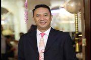 PKPI: Now or Never, Reshuffle Menteri Sekarang