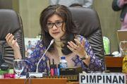 Bela Menkes Terawan, Komisi IX DPR Sebut Jokowi Dapat Masukan yang Salah