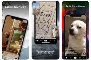 Hebat, Apple iOS 14 Beta Ungkap TikTok Mata-matai Pengguna iPhone