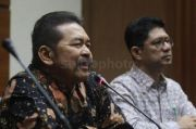 Djoko Tjandra Berhasil Masuk Indonesia, Jaksa Agung Akui Intelnya Lemah