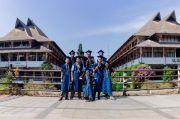 Alumni dan Mahasiswa UI-ITB Bagikan Tips Sukses SBMPTN 2020