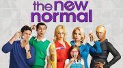 Istilah New Normal dari Film soal Gay, Psikolog Ingatkan Ancaman LGBT