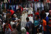 KAHMI Optimistis RUU Cipta Kerja Jadi Solusi Atasi Pengangguran
