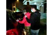 Simpan Narkoba, Aktor FTV Berinisial RI Diciduk Polisi