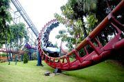 Perluasan Ancol Perkuat Posisi Theme Park Utama di Asia Tenggara