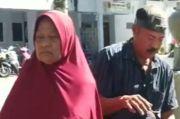 Gara-gara Motor, Anak Laporkan Ibu Kandung ke Polres Lombok Tengah