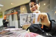 Pasar Khawatir Gelombang Kedua Covid, Rupiah Diprediksi Melemah