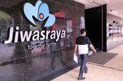 BPK Tegaskan Tak Ada Rekomendasi Tutup Asuransi Jiwasraya