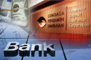 Dana Pemerintah Rp30 Triliun di 4 Bank BUMN Tetap Kena Premi LPS