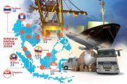 Asosiasi Logistik Keluhkan Aturan Rapid Test di Masa New Normal