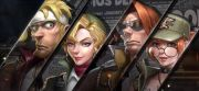 Seri Game Metal Slug Terbaru akan Dirilis untuk iOS dan Android