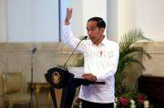 Isu Reshuffle, Pengamat Sebut Ini Menteri Ekonomi yang Harus Diganti