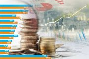Serapan Anggaran Stimulus Rendah, Ujung Tombak Relaksasi Belum Paham
