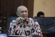 Menteri Teten Berjuang Agar Warung Kelontong Jangan Sampai Mati