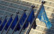Kecil Kemungkinan UE Ambil Tindakan Keras atas Rencana Aneksasi Israel