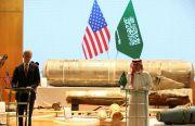 Saudi dan AS Dorong Perpanjangan Embargo Senjata PBB pada Iran