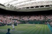 8 Momen Epik Tak Terlupakan Sepanjang Masa Grand Slam Wimbledon
