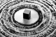 Terhalang Menunaikan Haji, Ini Pesan Ustaz Salim A Fillah