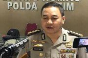 Bentrok Pamekasan, Polda Jatim: 4 Oknum Polisi Diduga Langgar Disiplin