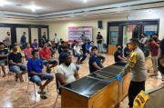 Polisi Sudah Tetapkan 32 Tersangka Pengambilan Paksa Jenazah COVID-19