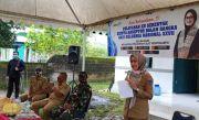 Kabupaten Luwu Utara Targetkan 1.186 Akseptor KB