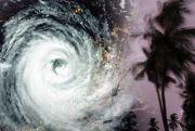 Toraja Masuki Musim Pancaroba, BMKG: Waspada Cuaca Ekstrem