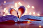 Mengapa Hati Disebut Al Qalb? Dan Karakteristiknya