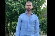Resmi Jadi Pemain Barcelona, Miralem Pjanic : Saya Sangat Senang !