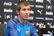 Pemecatan Pelatih Valencia Sulut Konflik Internal