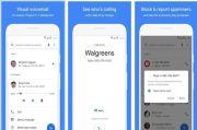 Tangkal Panggilan Spam dengan Mengaktifkan Fitur Android Baru Ini