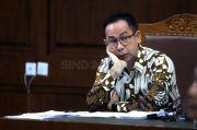 Korupsi Alkes Banten dan TPPU, Wawan Dituntut 6 Tahun Penjara