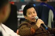 Pendampingan Hukum Terhadap Anggota Polri Terlibat Kasus Dijamin UU