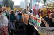 Pembatalan PPDB Dikhawatirkan Menimbulkan Konflik Antar Orang Tua Siswa
