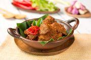 Promosikan Indonesia, Majalah Kuliner Digital Akan Terbit di Prancis