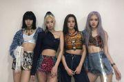 Tuai Kritik, YG Entertainment Edit Video How You Like That BLACKPINK