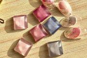 Mempercantik Kuku, Nail Art House Gelar Mystery Box Nail Competition