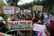 Penerimaan Siswa Baru Menuai Reaksi, PKS: Prioritas Usia Pilihan Netral