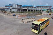 SIKM Masih Syarat Wajib Keberangkatan dan Kedatangan di Terminal Pulo Gebang