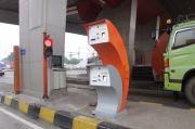 ASTRA Tol Tangerang Perkenalkan Gardu Tol Ultralight