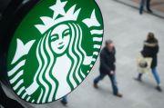 Starbucks Ikuti Jejak Unilever dan Coca Cola Setop Pasang Iklan di Media Sosial