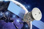 Juragan Telkomsel: Ada Berkah Pandemi buat Industri Telekomunikasi
