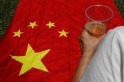 Kontroversi UU Keamanan Hong Kong: Disahkan China, tapi Isinya Rahasia