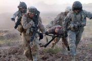 Bunuh Tentara AS Dapat Hadiah, Pentagon: Belum Ada Bukti Kuat